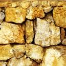 Gele Stenen