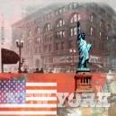 New York, Vrijheidsbeeld